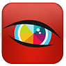 Worldscope Webcams اندروید APK