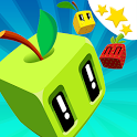 Juice Cubes icon