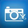دانلود Photo Editor FULL 3.3.1 - برنامه ویرایش تصاویر اندروید