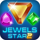Jewels Star 2 icon