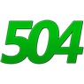 504Essential Words icon