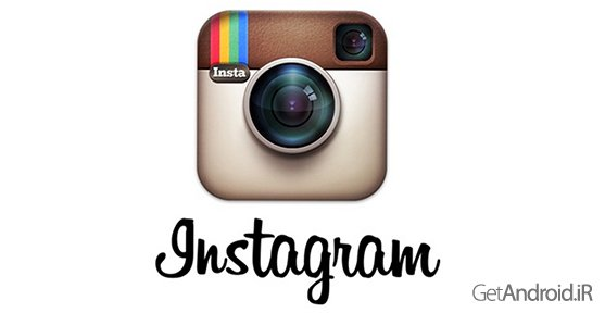 دانلود Instagram 9.0.0  - برنامه رسمی اینستاگرام برای اندروید