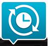 دانلود SMS Backup & Restore Pro 10.05.200 - برنامه پشتیبان گیری و بازگردانی اس ام اس اندروید