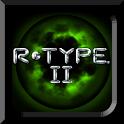 دانلود R-TYPE II v1.1.5 - بازی کلاسیک برای اندروید
