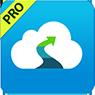 دانلود Send Anywhere PRO 5.10.12 pro - برنامه ارسال فایل اندروید
