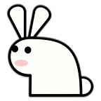 AppWererabbit Backup icon