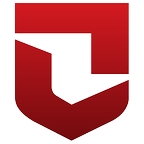 Zoner Mobile Security icon