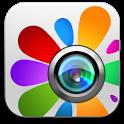 دانلود Photo Studio PRO 1.10.6 - برنامه افکت گذاری عکس اندروید