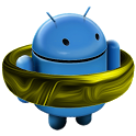 Android Tuner icon