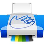 دانلود PrintHand Mobile Print Premium 12.4  - برنامه پرینت مستقیم از اندروید