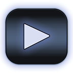 Neutron Music Player icon