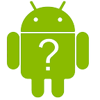 Wheres My Droid Pro اندروید APK