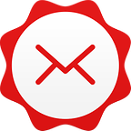 SolMail – All-in-One mail app icon