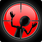 Sniper Shooter Free – Fun Game