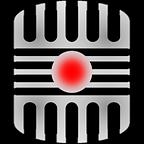 دانلود HiFiCorder Audio Recorder Edit 5.4.6 - برنامه ضبط و ویرایش صدا برای اندروید