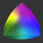 دانلود Image Blender Instafusion v4.0.0 - برنامه ترکیب تصاویر در اندروید