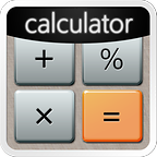 Calculator Plus اندروید APK
