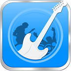 Walk Band Premium icon