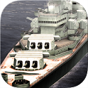 Pacific Fleet icon