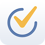 TickTick – To-do & Task List icon