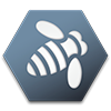 Convertbee – Unit Converter icon