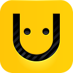 Uface – Unique Face Maker icon
