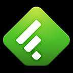 دانلود فیدلی Feedly 37.1.0 - برنامه فید خوان اندروید