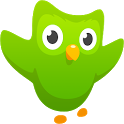 Duolingo: Learn Languages Free icon