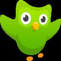 دانلود Duolingo: Learn Languages Free 3.54.1 - اپلیکیشن یادگیری زبان خارجی برای اندروید