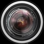 دانلود Cameringo – Effects Camera 2.6.6 - برنامه دوربین با افکتهای مختلف برای اندروید