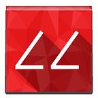 Lucid Launcher Pro APK