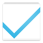 Notable: Quick Reminder icon