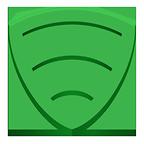 دانلود Lookout Security & Antivirus 10.18-3aeeb5b - آنتی ویروس و بسته امنیتی اندروید
