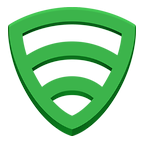 دانلود Lookout Security & Antivirus 10.20-c24aa5f - آنتی ویروس و بسته امنیتی اندروید