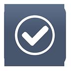 دانلود GTasks: To-Do List & Task List 3.0.1.5 - برنامه لیست انجام کارهای روزانه برای اندروید