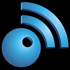 دانلود InoReader – RSS & News Reader 6.0.7 - یرنامه فیدخوان سریع اندروید