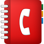 Call Log Monitor اندروید APK