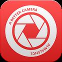دانلود A Better Camera Unlocked 3.42 - دوربین همه منظوره اندروید