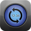 Interval Timer - Seconds Pro icon