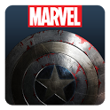 Captain America Experience icon