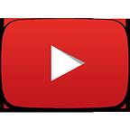دانلود YouTube 11.20.54    - برنامه رسمی یوتیوب برای اندروید