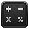 My Calc: Scientific Calculator icon