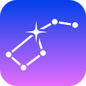 Star Walk - Astronomy Guide icon