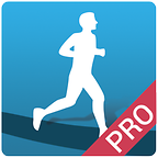HIIT – interval workout PRO icon