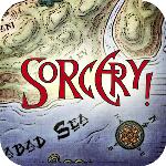 دانلود Sorcery! v1.4 - بازی جادوگر اندروید