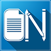 Omni Notes icon