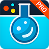Pho.to Lab PRO – photo editor