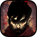 Dark Guardians icon