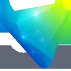 دانلود Wondershare Player 3.0.5 - ویدیو پلیر واندر شیر برای اندروید