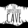 The Impossible Cave icon